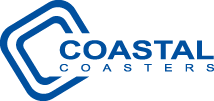 Coastal Coaster Logo colour 2