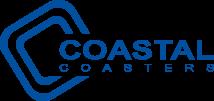 Coastal Coaster Logo colour 2