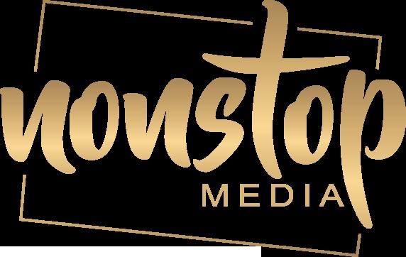 Nonstop Media Gold