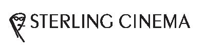 STERLING LOGO2-01