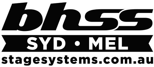 B Hibbens Logo