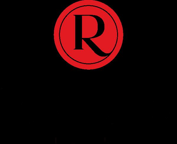 Rydges Logo