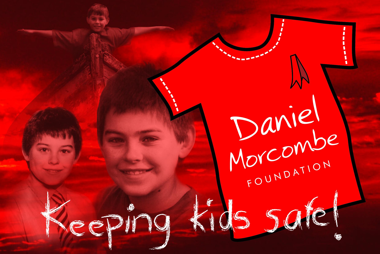 Daniel_Morcombe_Logo_CMYK